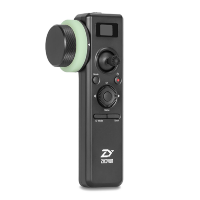 Пульт Zhiyun Motion Sensor Remote для Crane 2
