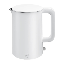 Чайник Xiaomi Mi Electric Kettle 1S Белый